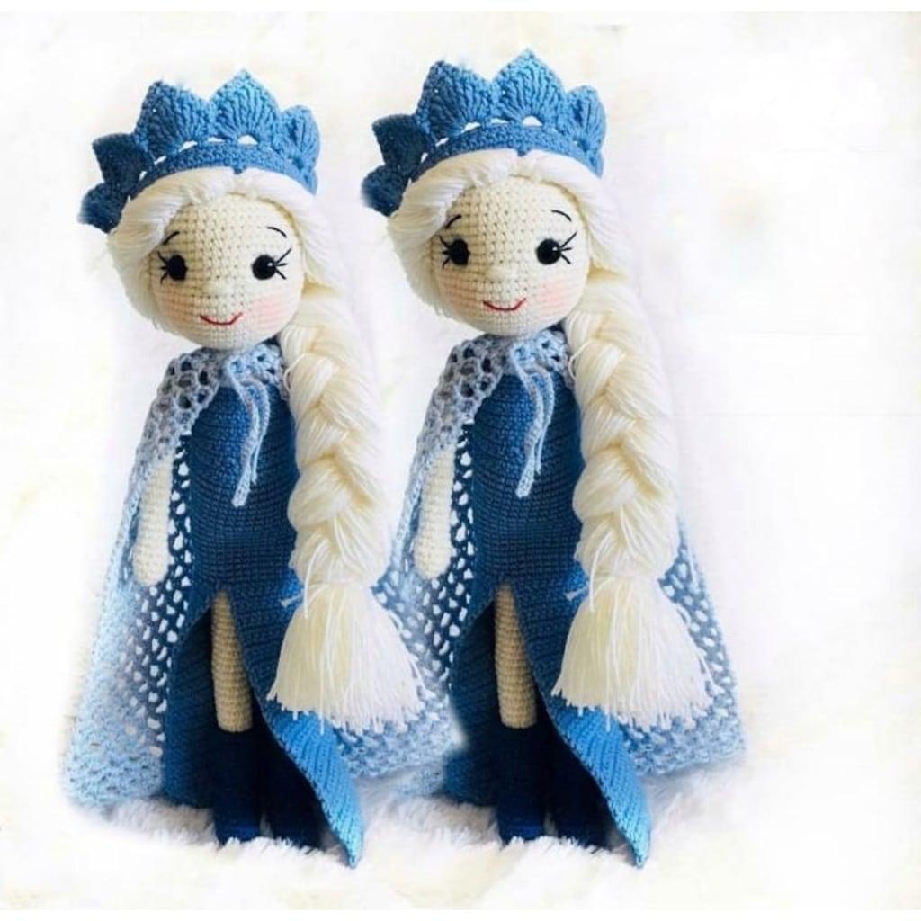 Karasu içinde, ikinci el satılık karlar kraliçesi elsa bebek ...   1024x1024