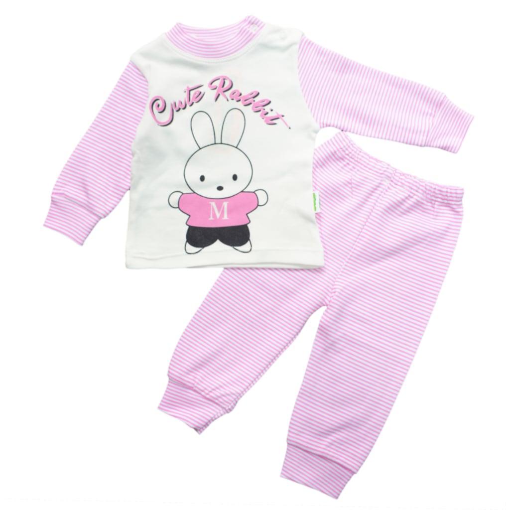 Bebek Giyimi Tercihi Nasıl Yapılmalıdır?