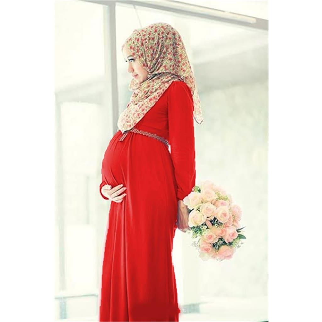 Hamile Tesettur Elbise Fiyatlari Ve Ozellikleri
