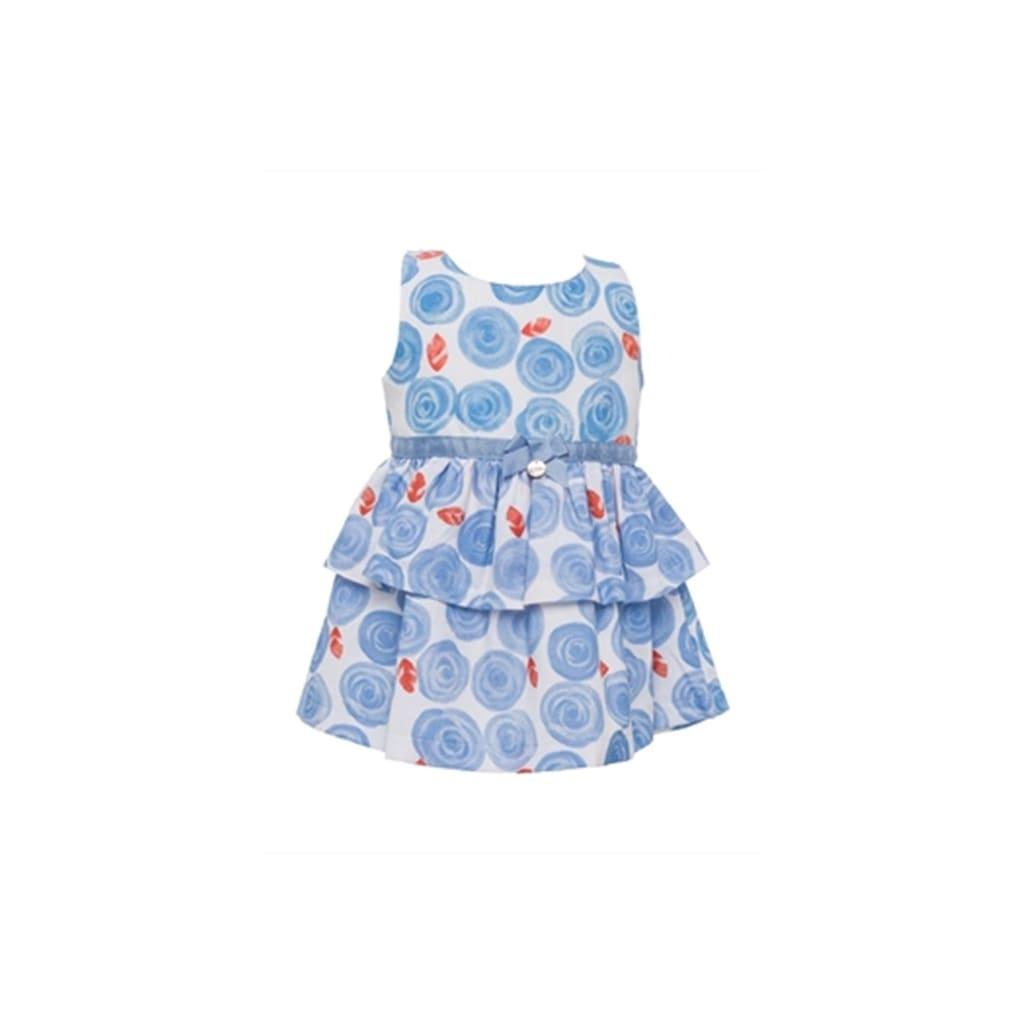 Kız Bebek Giyim Çeşitleri