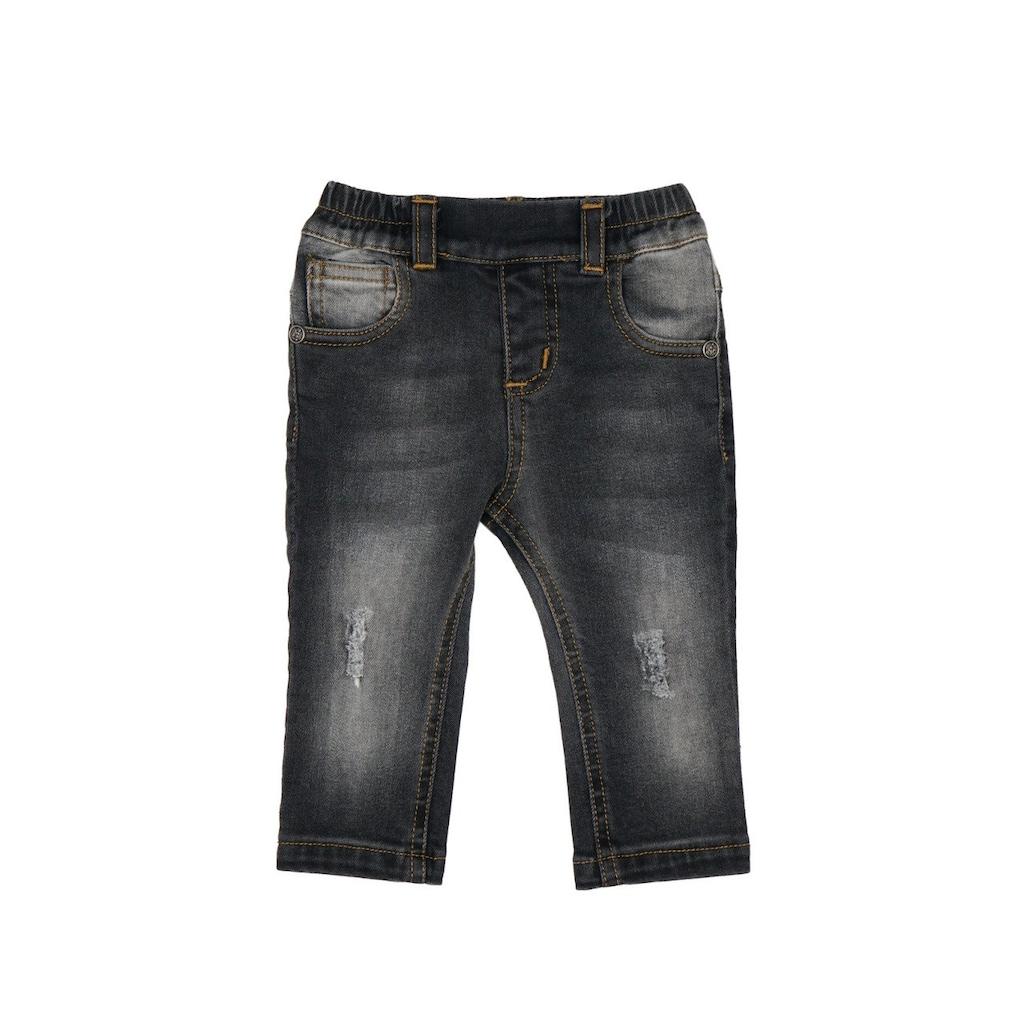Erkek Çocuk Pantolon Modellerinde Kalite ve Rahatlık Bir Arada