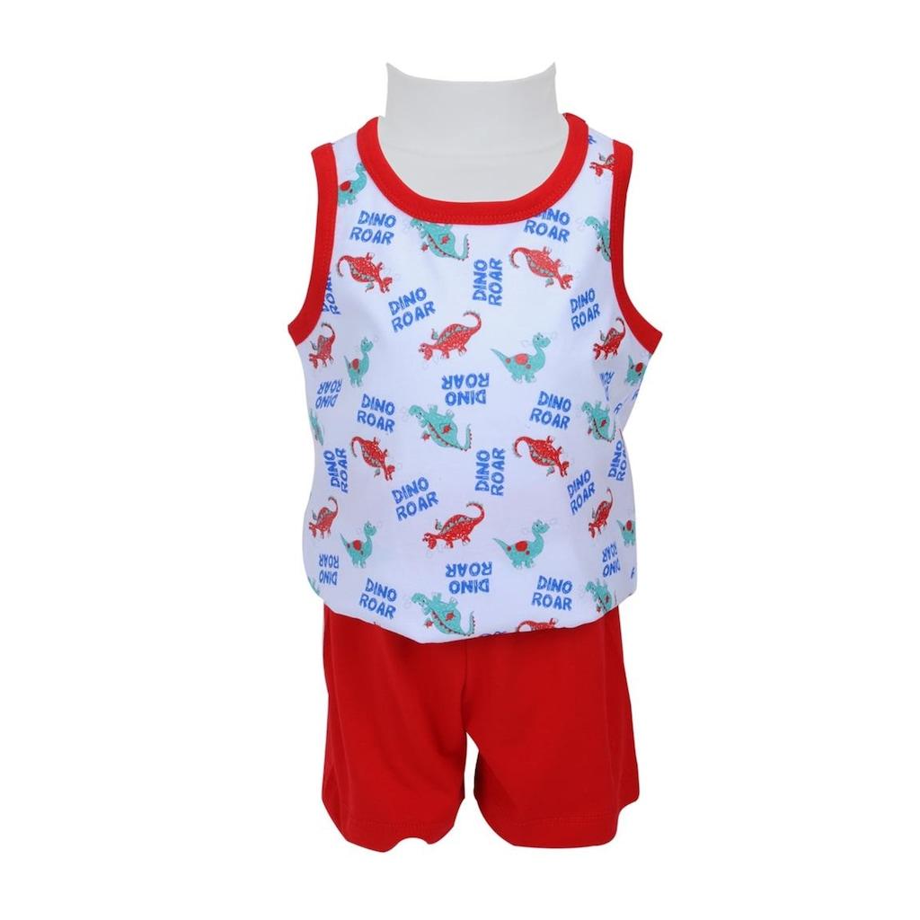 Zeyland Bebek Giyim ile Bebeğinizin Cilt Sağlığı Her Zaman Güvende