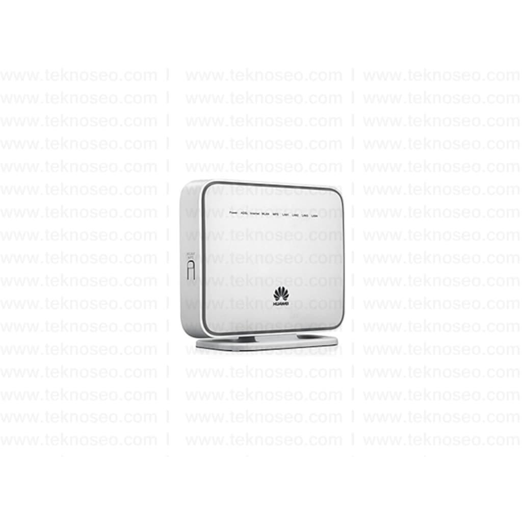 Huawei HG531 V1 WiFi