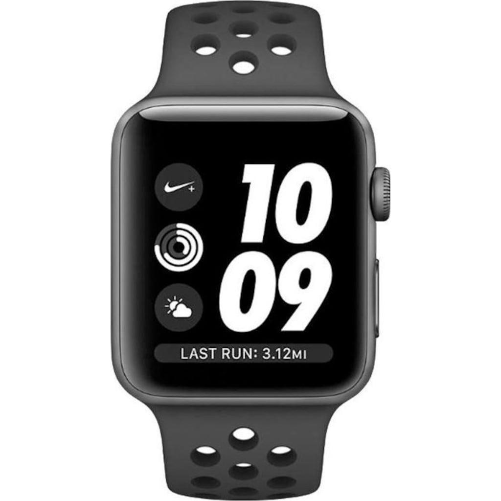 Kullanım Kolaylığı Sağlayan Apple Watch Modelleri
