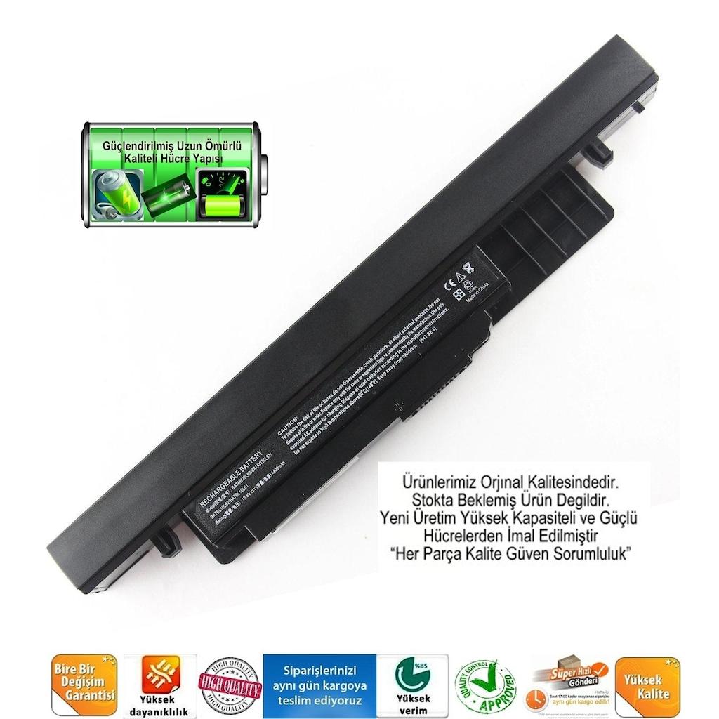 17ab6edb482cb Exper Karizma Blb3 Batarya Pil 1.kalite Yüksek Performanslı Akü B ...