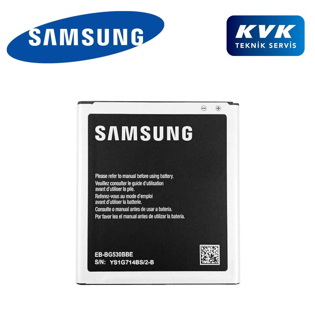 100 SERVİS ORJİNAL - Samsung Galaxy J4 Orjinal Batarya Pil Fiyatları ve  Özellikleri
