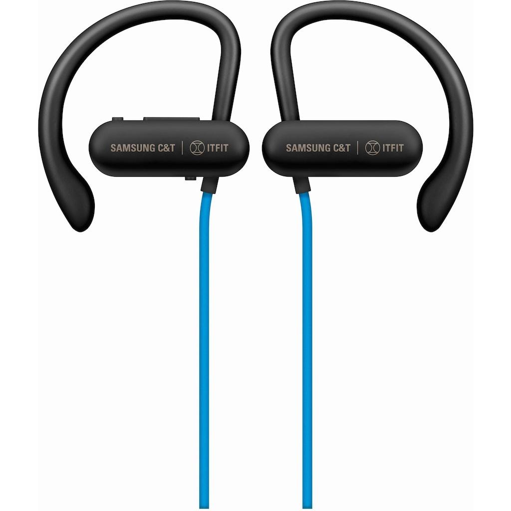 Samsung Bluetooth Kulaklık ile Güçlü Müzik Deneyimi