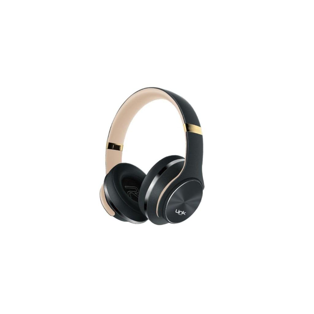 HP6 Premium Kulak Üstü Bluetooth Kulaklık Fiyatları, Özellikleri ve  Yorumları