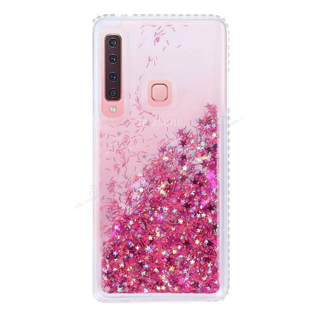 Samsung Kılıf ile Telefonunuzu Baştan Yaratın