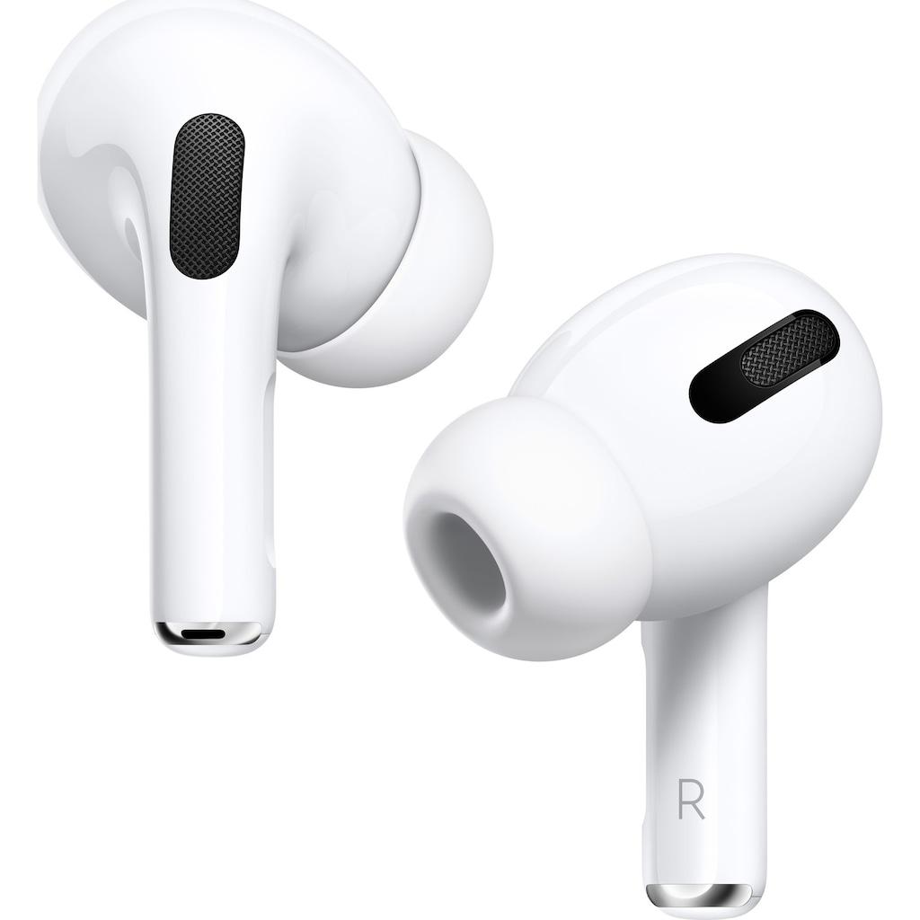 Yüksek Verim, Yüksek Dinamik: Apple Bluetooth Kulaklık
