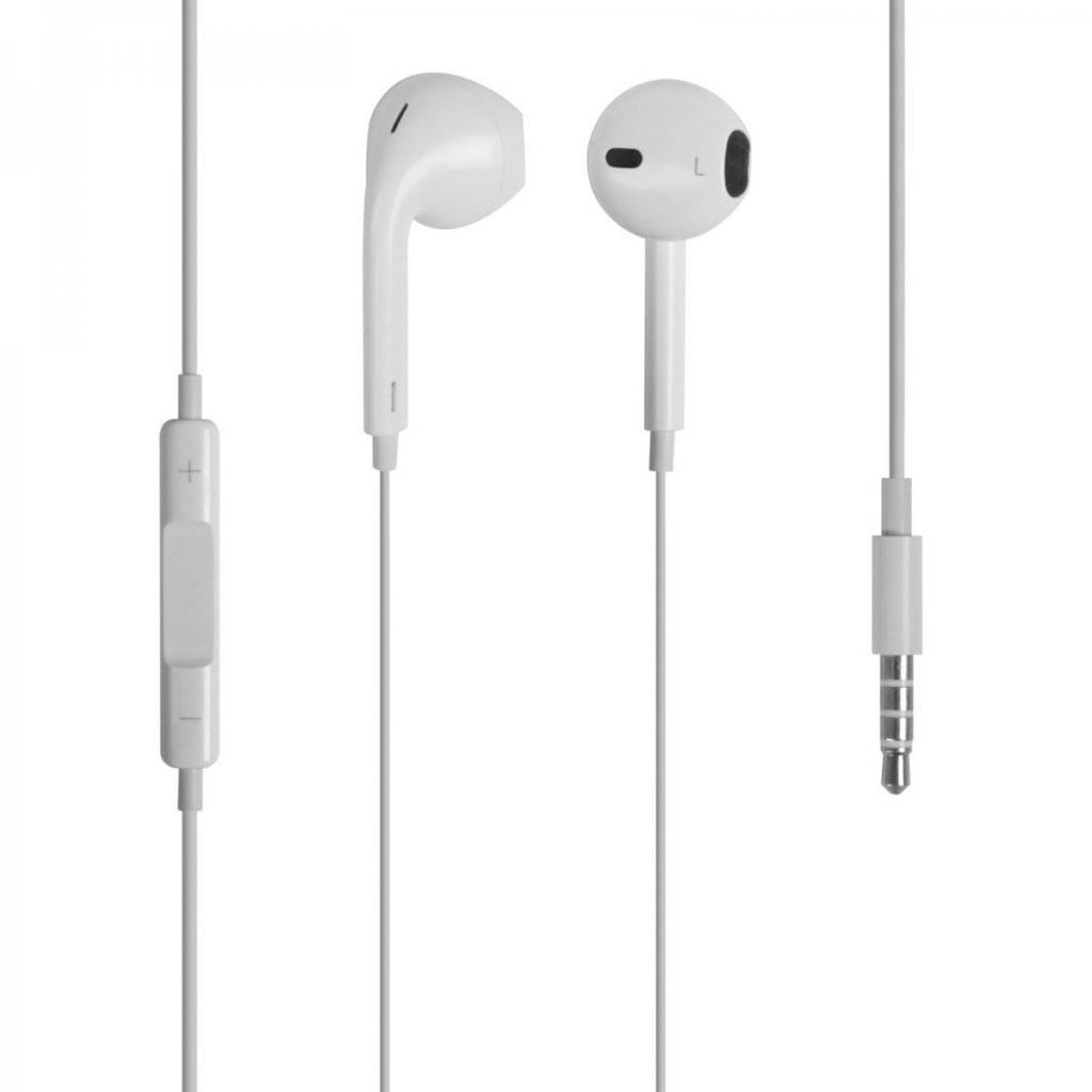 Xiaomi Bluetooth Kulaklık Teknosa