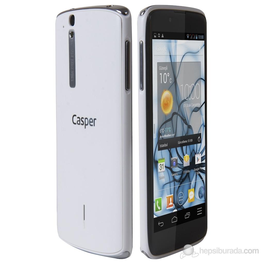 Casper Cep Telefonu - n11.com
