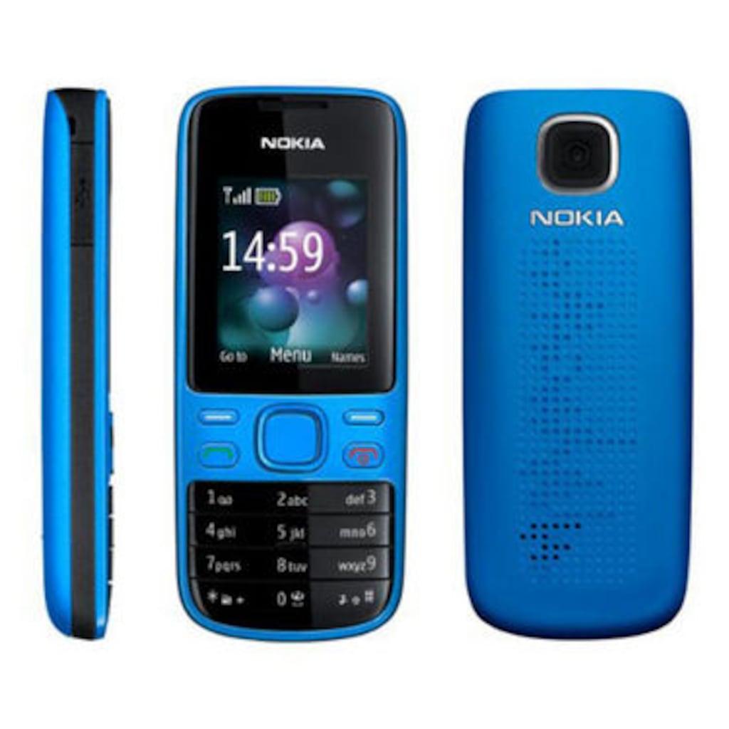 Nokia 2690 Orjinal Cep Telefonu - n11.com