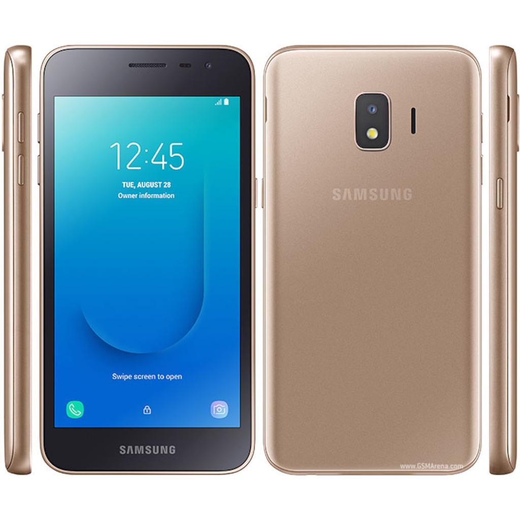 Samsung Galaxy J2 Core 8gb (samsung Türkiye Garantili
