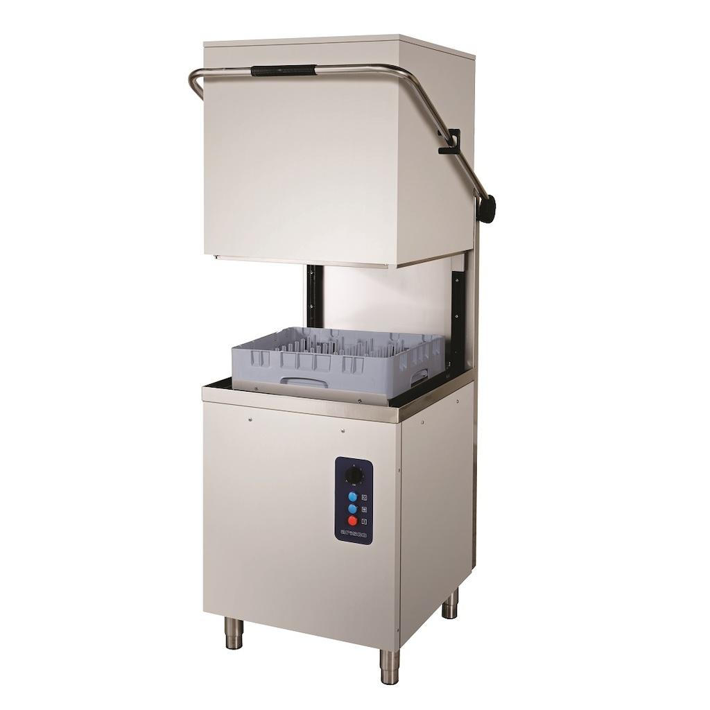 Arisco Bulaşık Makinesi ile Uzun Ömürlü Kullanım