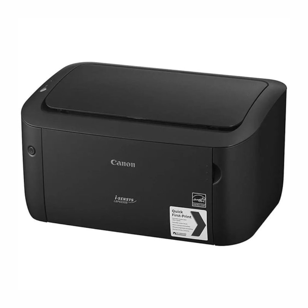 Canon Lbp-6030B Laser Yazıcı Fiyatları ve Özellikleri