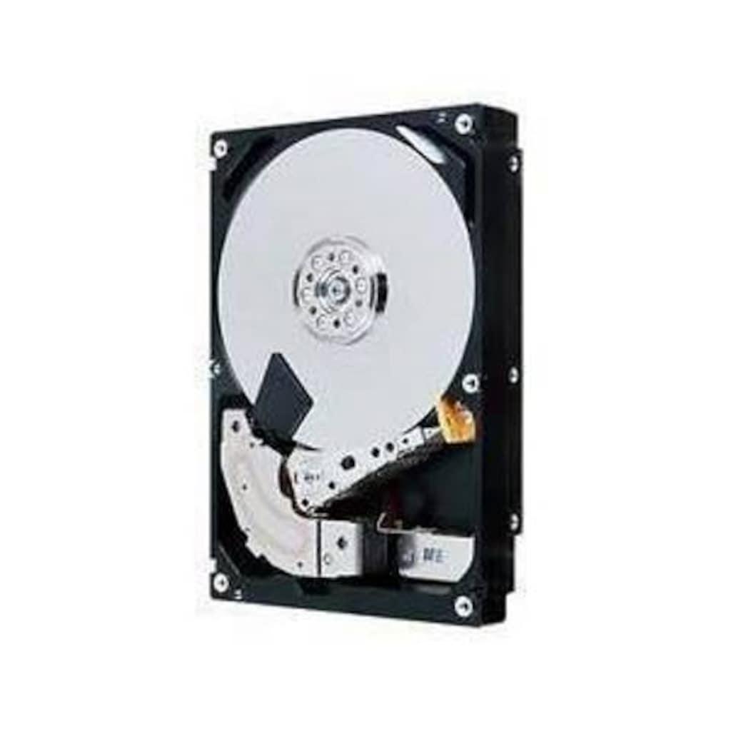 "5tb-toshiba-35-lowspin-sata3-60gbs-128mb-masaustu-dahili-guven__1235243604551040 - Toshiba MD04ABA500V 5 TB 3.5"" SATA 3 HDD - n11pro.com"