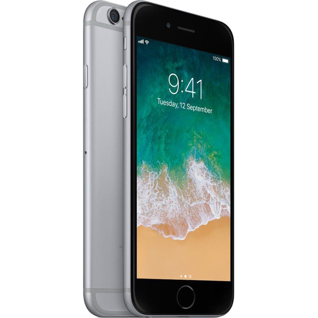 apple iphone 6 32 gb cep telefonu yenilenmis
