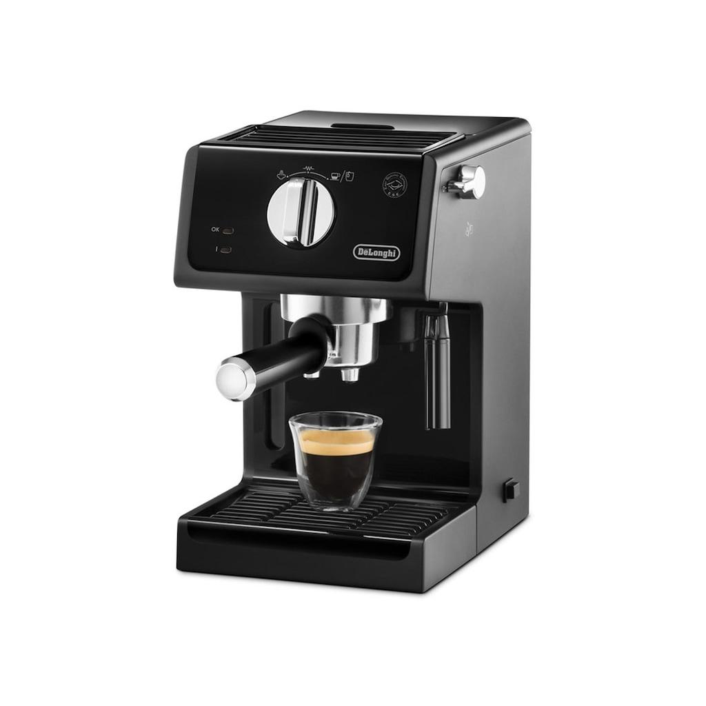 En Uygun Fiyatlarla Espresso Cappuccino Makineleri
