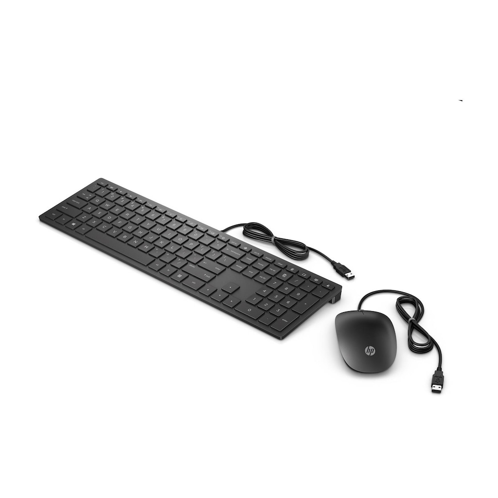 En İyi Deneyimler İçin Mouse ve Klavye Setleri