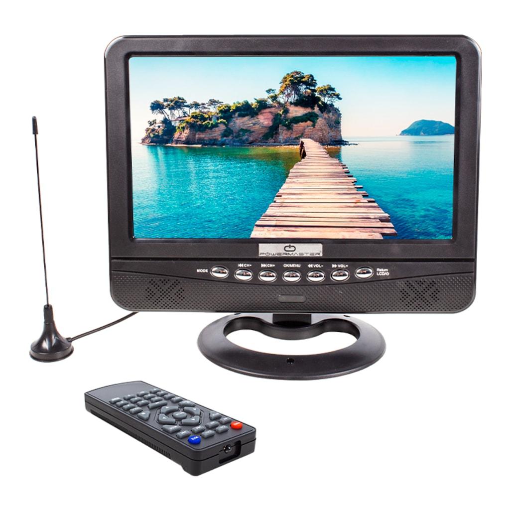 Yeni Nesil Monitör TV Teknolojisi
