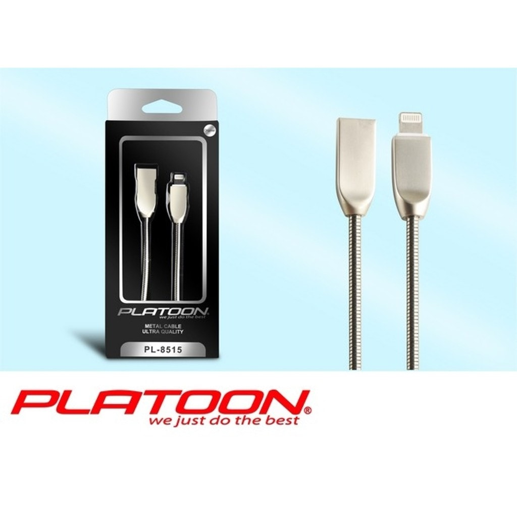 NEW DRIVERS: PLATOON PL 515