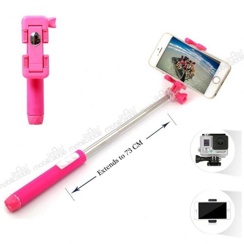 Eiroo Mini Pembe Selfie Ubuu N11com Nokia Asha 501 Dual Sim Resmi Cyan