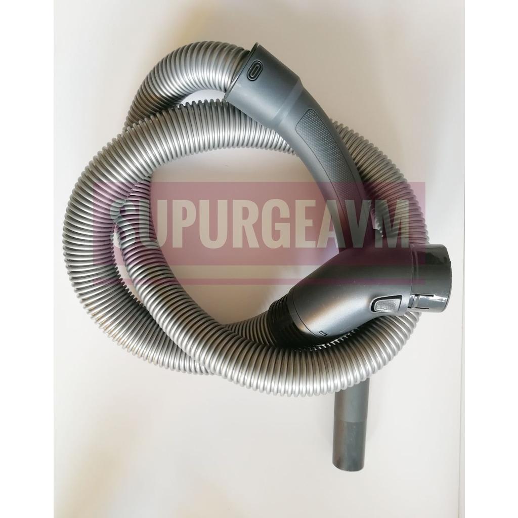 Arçelik S 4540 T Orijinal Elektrikli Süpürge Hortumu Fiyatları ve  Özellikleri