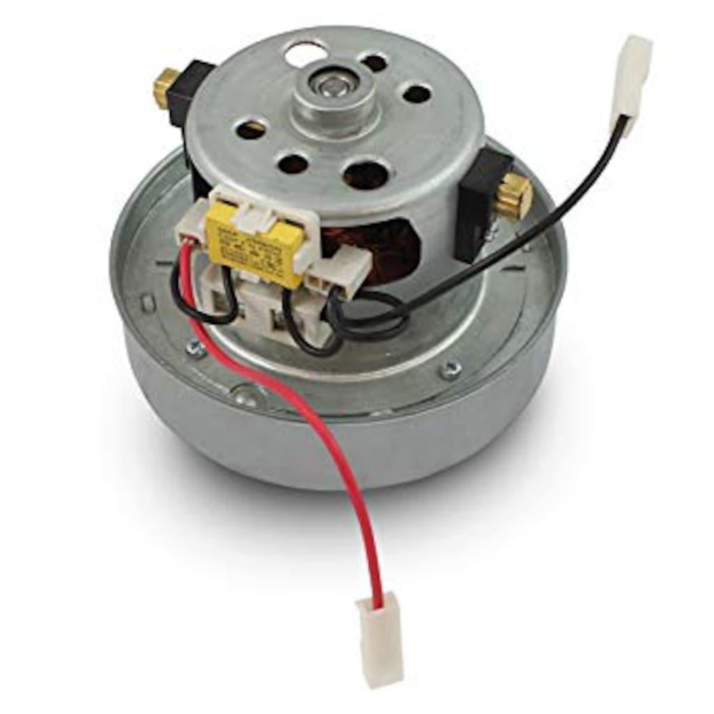 Мотор для пылесоса dyson dc19 28c dyson