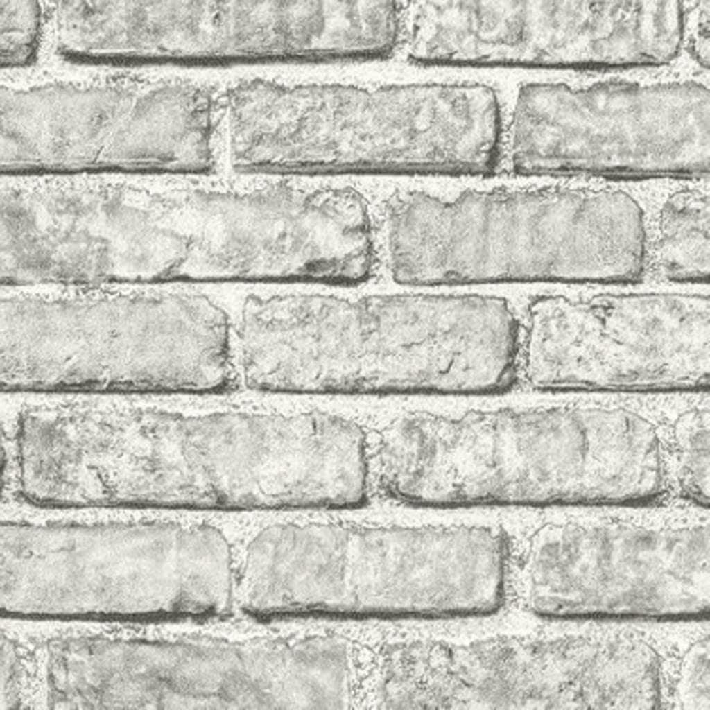 3 Boyutlu Duvar Kağıtları Nasıl Kullanılır?
