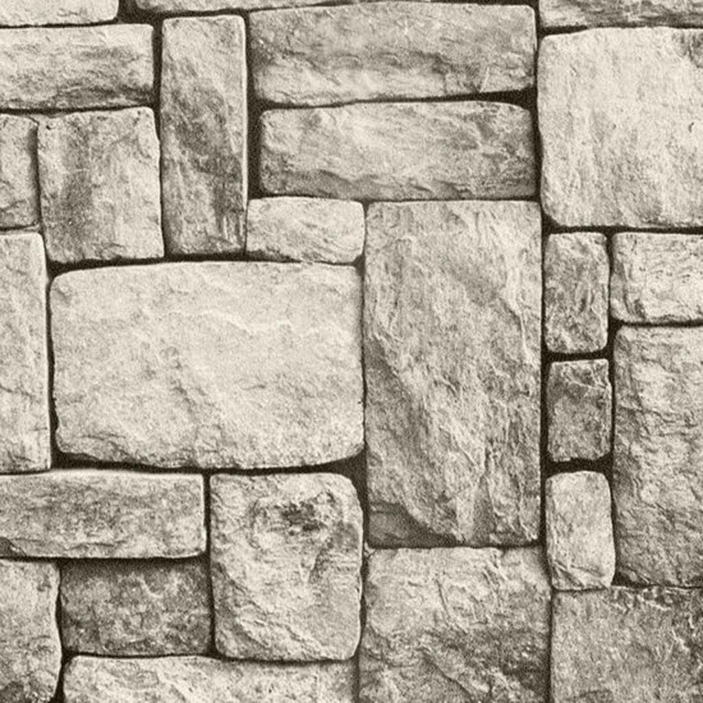 3 Boyutlu Duvar Kağıtları Alırken Nelere Dikkat Etmeliyiz?
