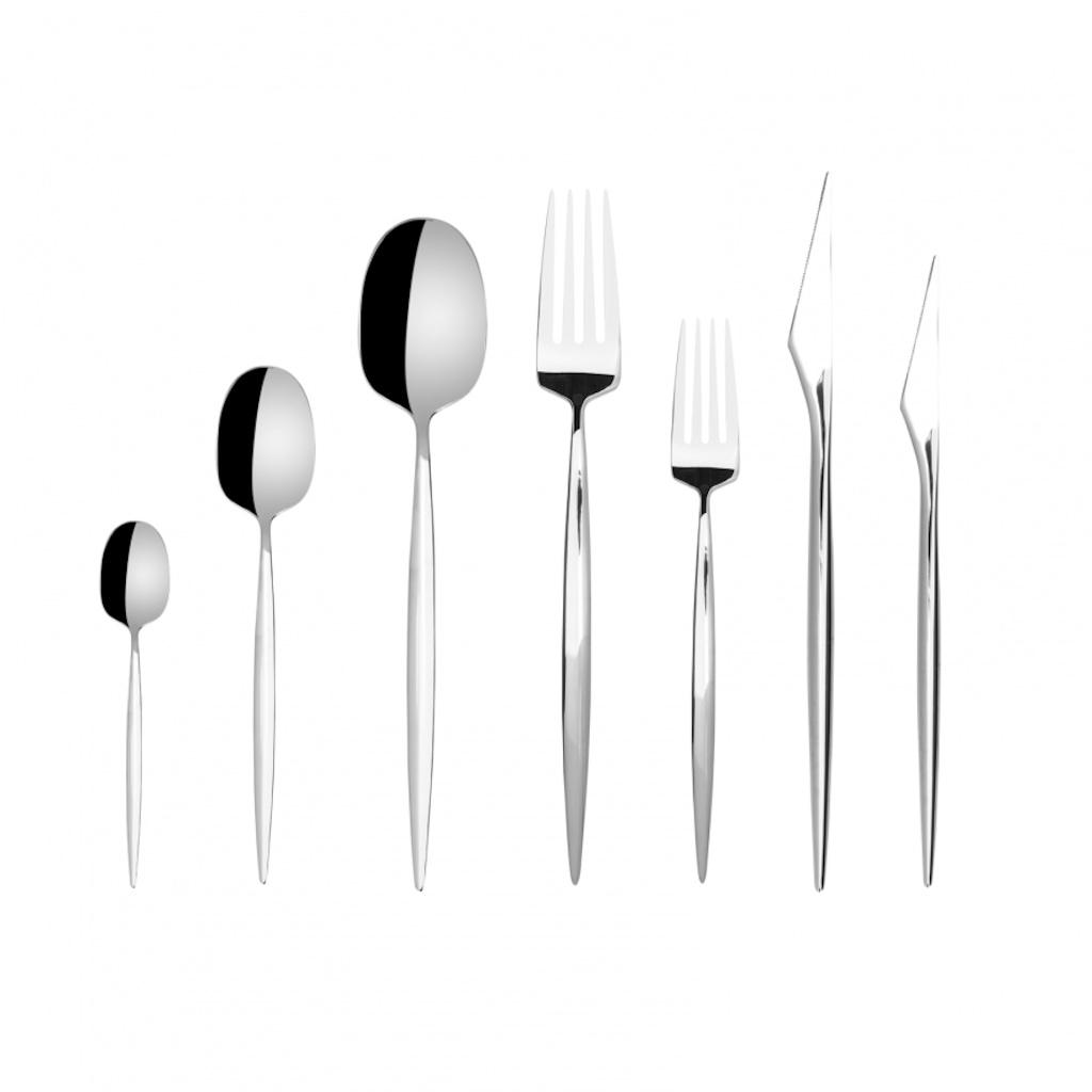 Karaca Mutfak Gereçleri Kullanım Alanları