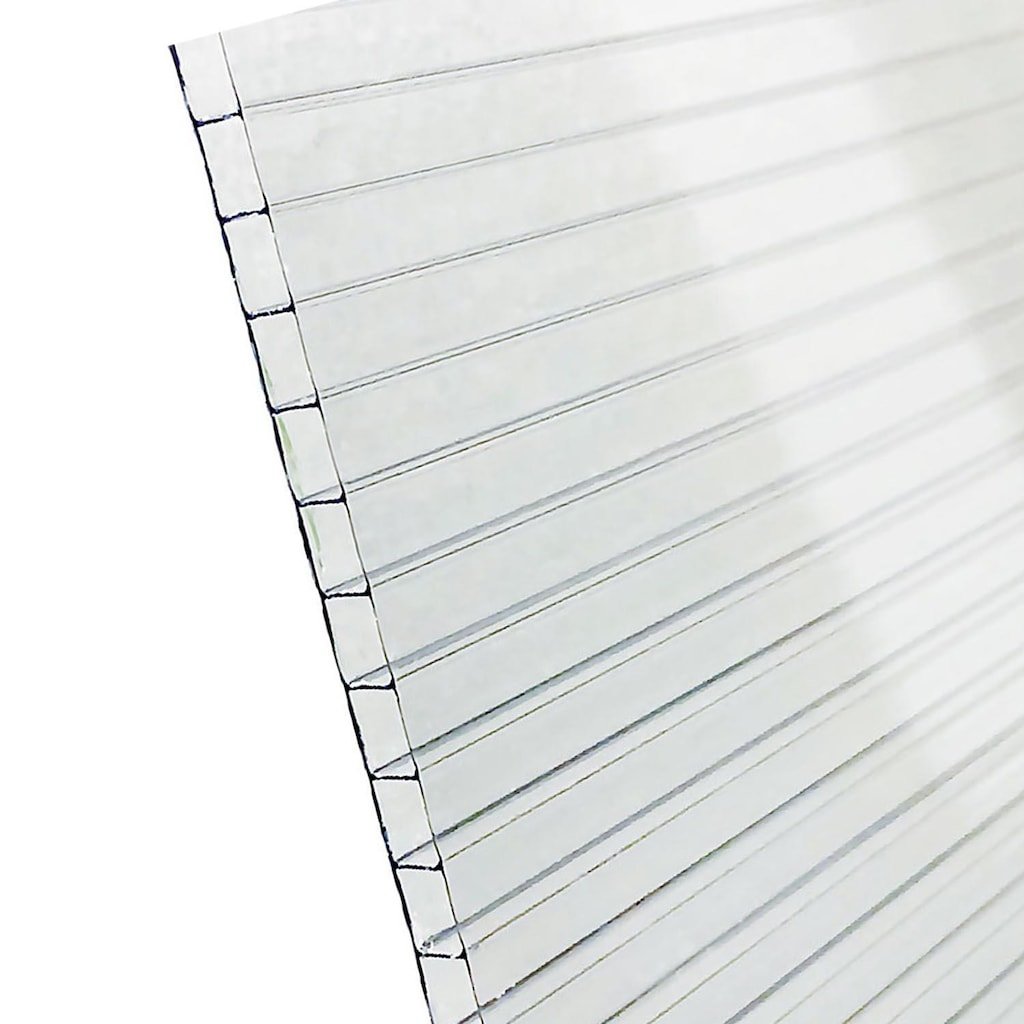 Uygun Fiyatlı Çatı Kaplama Malzemeleri