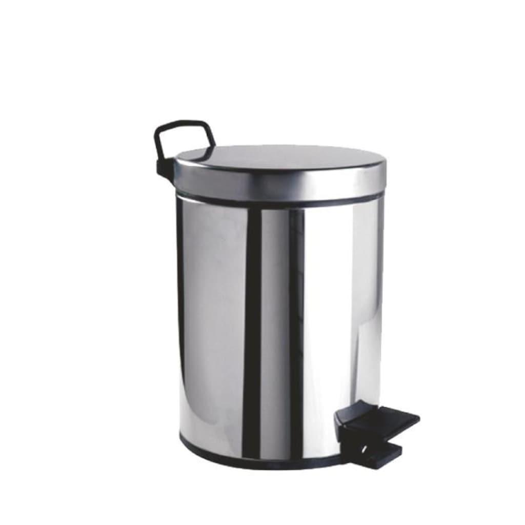Mekanınıza Uygun Çöp Kovası Modelleri