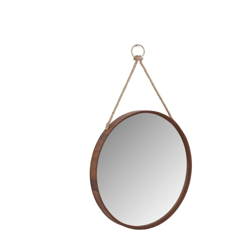 Ayna Seçiminde Göz Önünde Bulundurulması Gerekenler