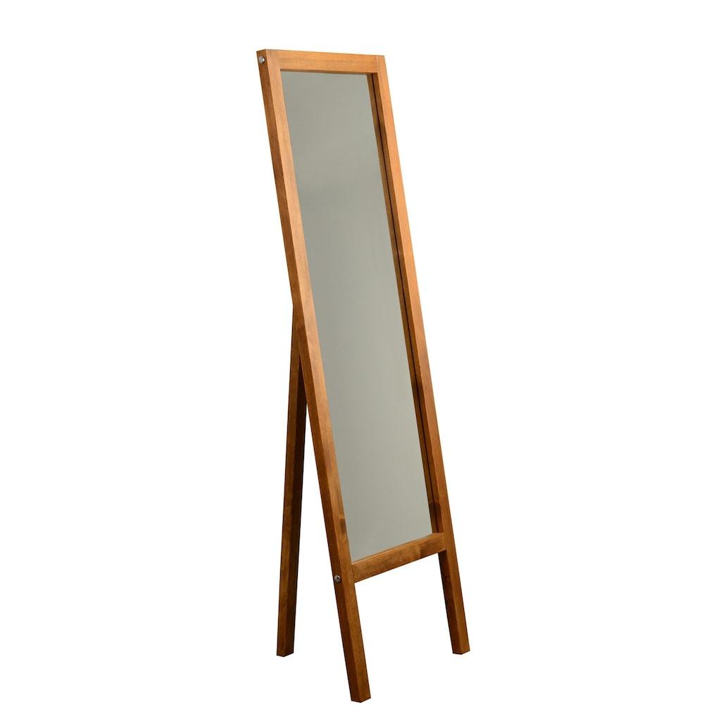 Farklı Organizasyonlar için  Ayna Modelleri