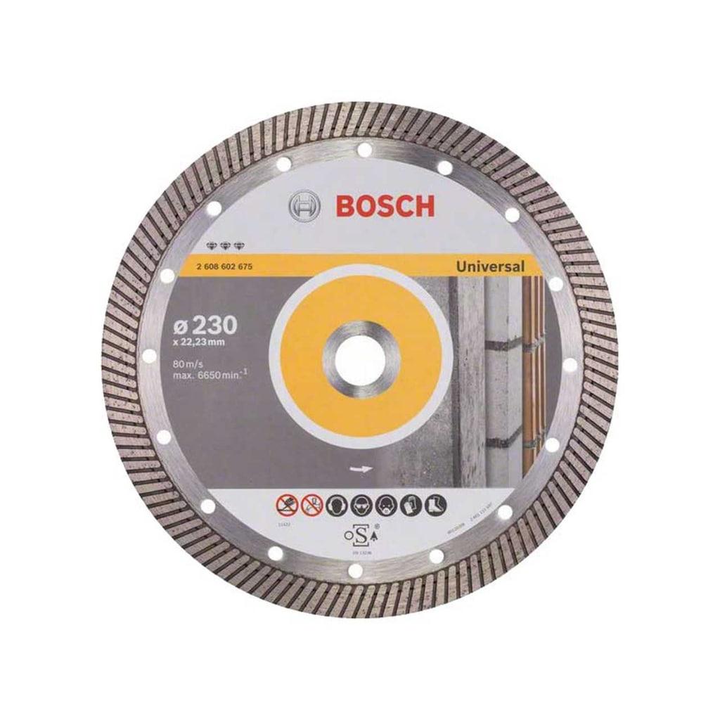 Kesici Disk Modelleri, Çeşitleri ve Fiyatları