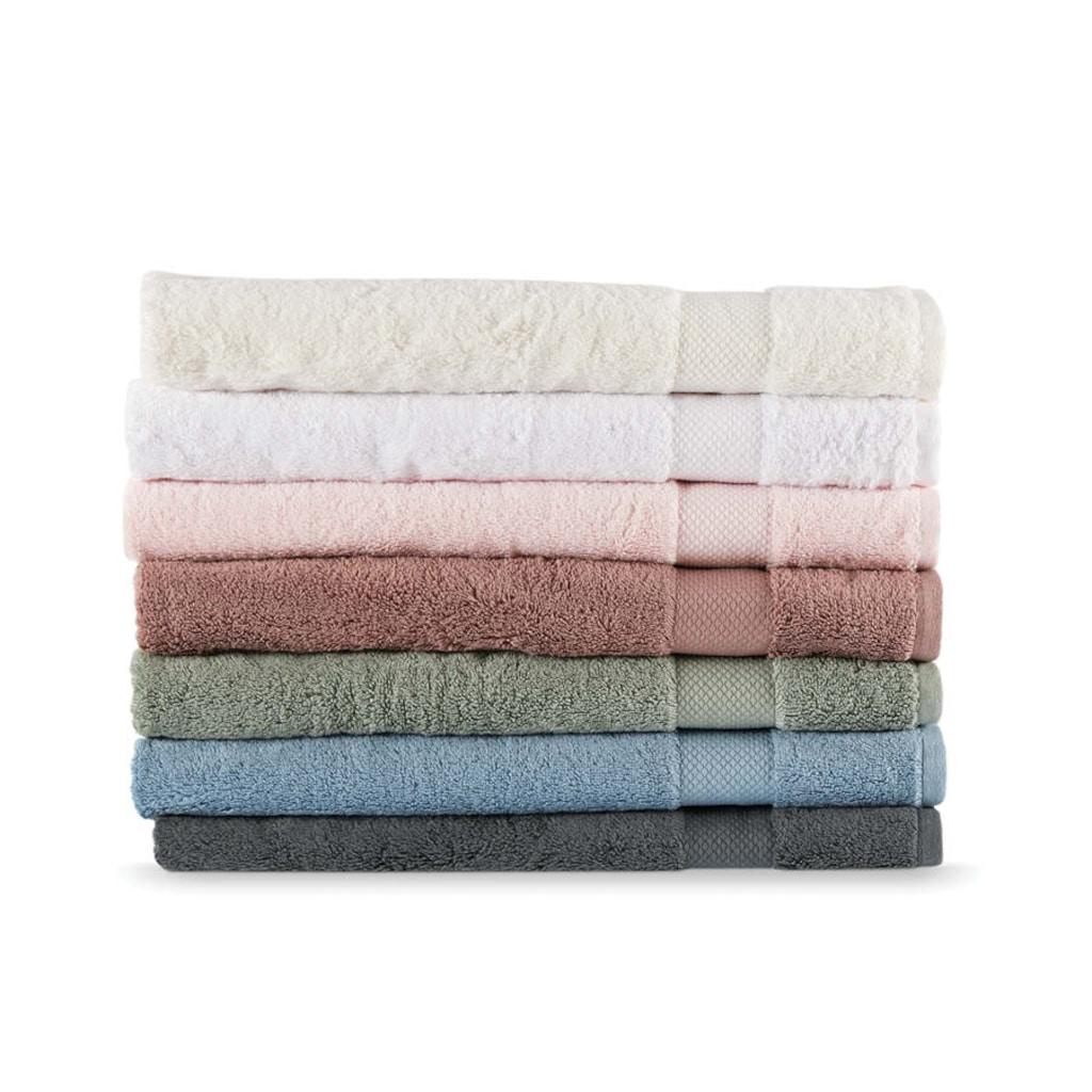 Banyo Tekstili Fiyatları