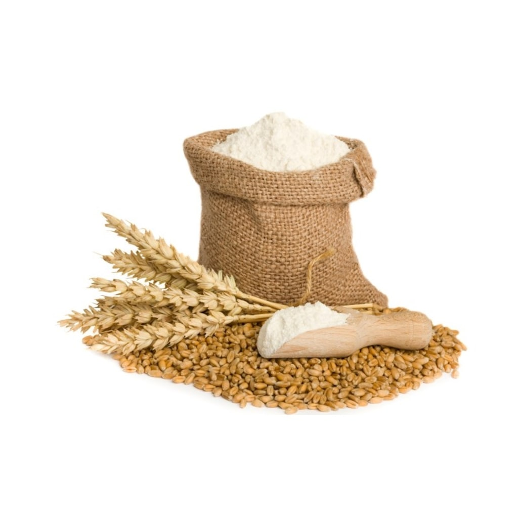 indian packaged flour atta market Indian atta (whole wheat flour) industry: history and indian market is largely dominated by of quality characterization of whole wheat flour (atta.