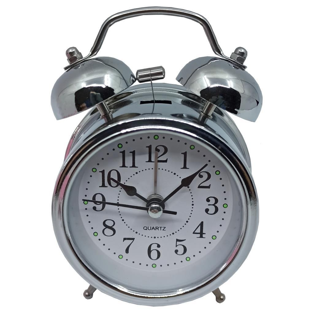 Masa Saati Özellikleri ve Fiyatları