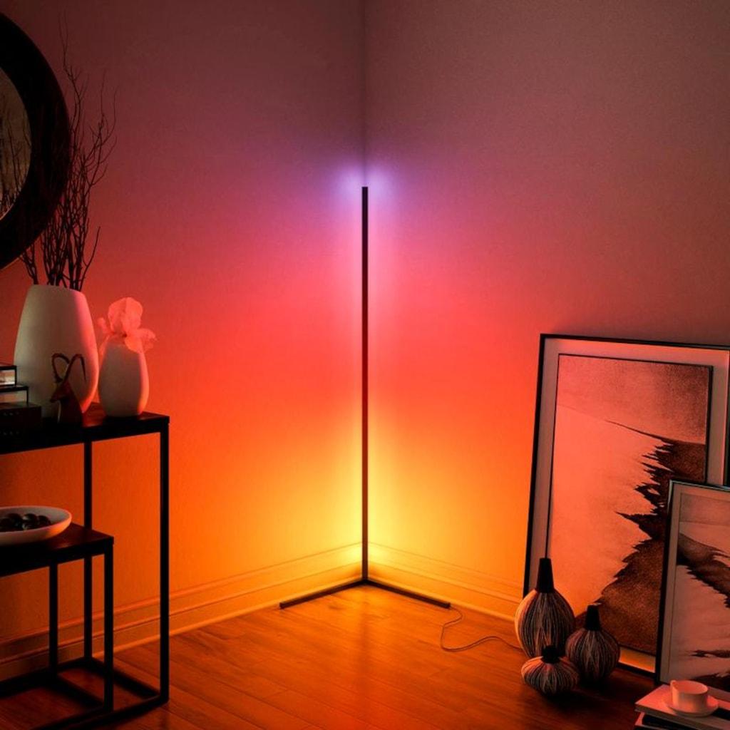 Full RGB Oda Aydınlatma Sistemi   ANİMASYON MODEL Fiyatları ve ...