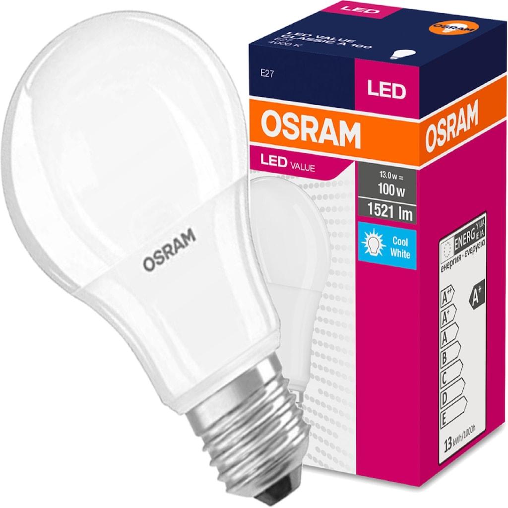 Bütçe Dostu Osram LED Ampul Fiyatları