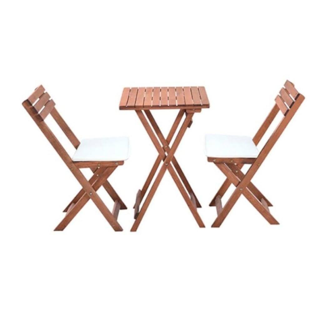 Modern Masa Sandalye Takımı Trendleri