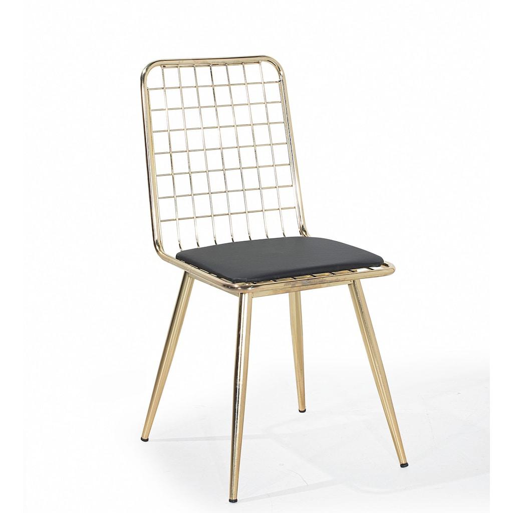 İhtiyaçlarınıza Göre Dizayn Edilen Sandalye Çeşitleri
