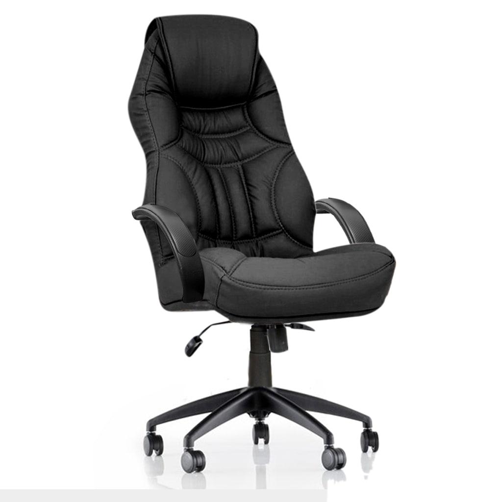 ofis sandalyesi calisma sandalyeleri