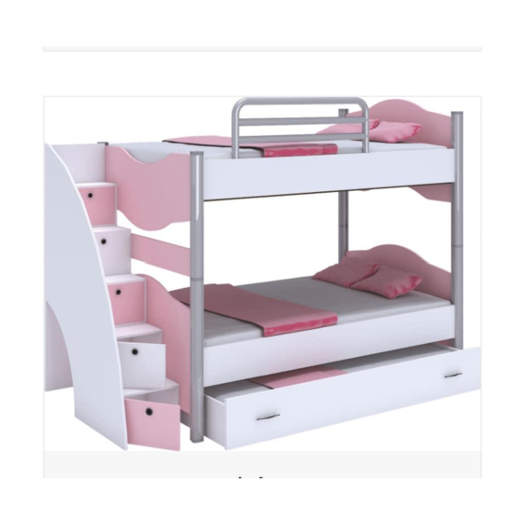 Ranza Alternatifleri ile Ferah Yatak Odaları