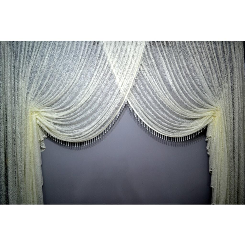 Guzel-elbise-Brillant-perde