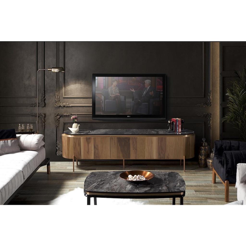 tesla tv unitesi ceviz fiyatlari ve ozellikleri