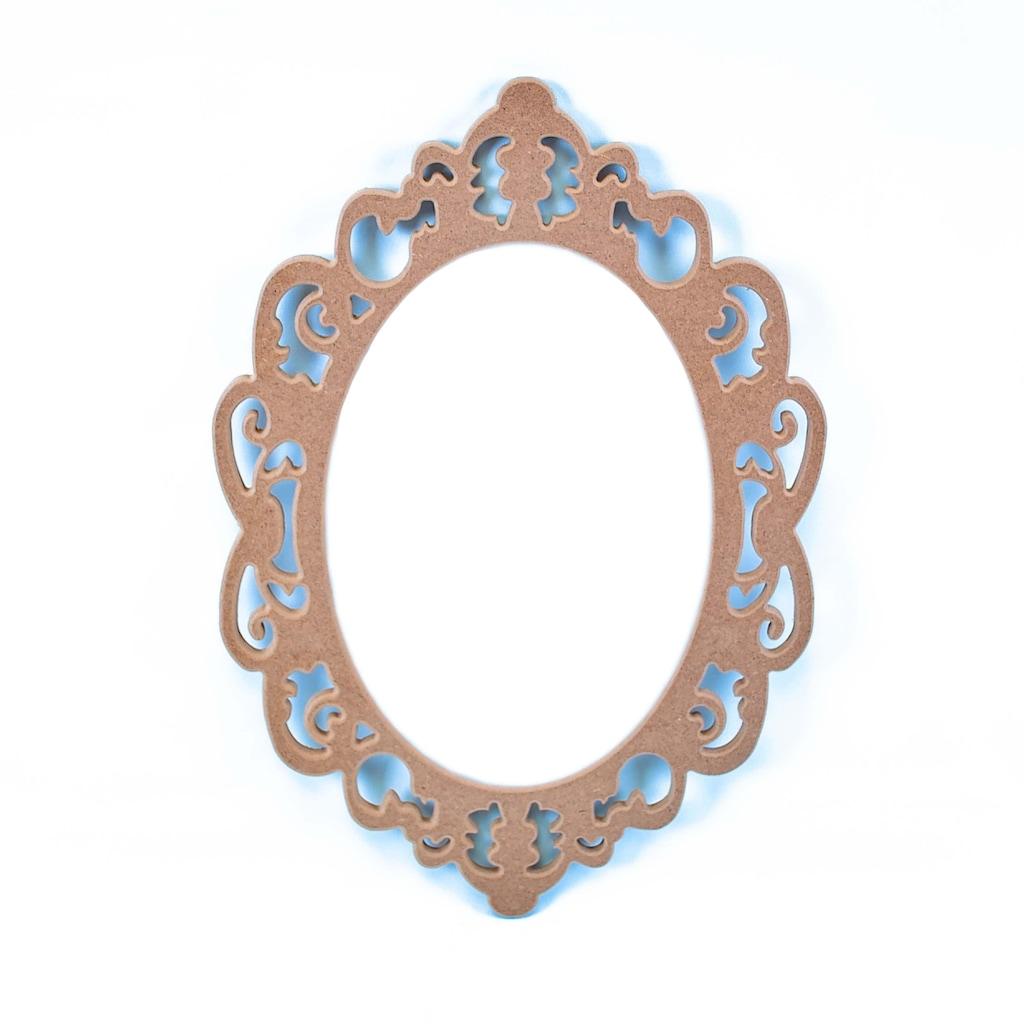 Ayna Modelleri çeşitleri Ve Fiyatları Dekoratif Aynalar