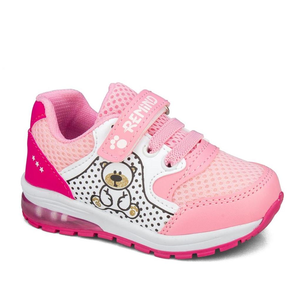 Sağlıklı Çocuk Ayakkabısı Modelleri